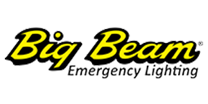 Big Beam Logo