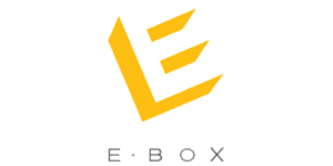 Ebox Enclosures Logo