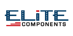 Elite Components Logo