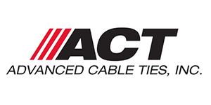 Advanced Cable Ties