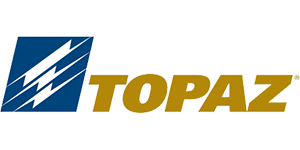 Topaz Elecrtric Fittings